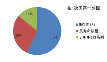 Kashiwa_2_ratio.jpg