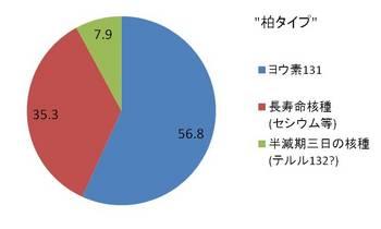Kashiwa_type.jpg