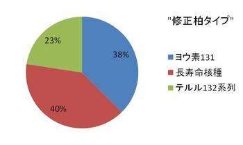 modified_Kashiwa_type.jpg