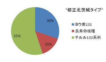 modified_Kitaibaraki_type.jpg